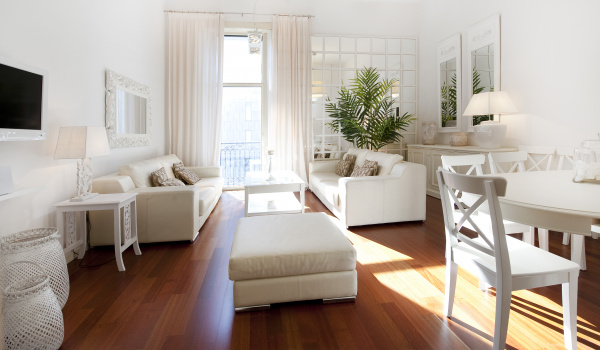 Barcelona, ES Las Ramblas Boutique Apartment in Plaza Plaza Catalunya - B503