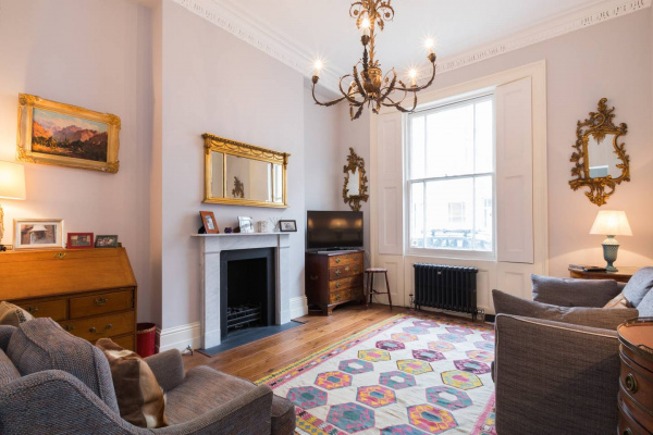 London, GB Fantastic 1 bed flat in Pimlico