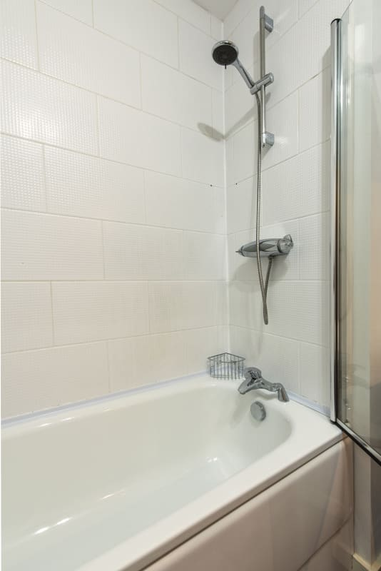 Manchester, GB Contemporary 1BR flat with Balcony in Citygate