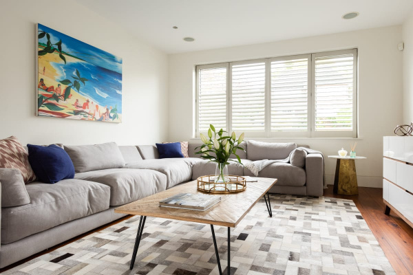 London, GB The 6BDRM House East Finchley Retreat with Swimming Pool, Garden, Parking